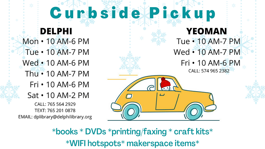 Curbside Schedule.png