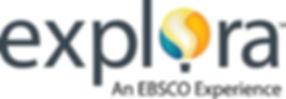 explora_logo.jpg