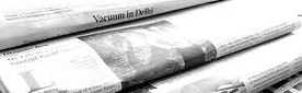 newspapers2.jpeg