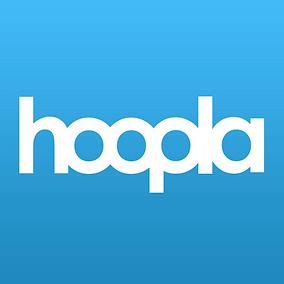 Hoopla-logo.png