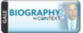 biographyincontext600.jpg