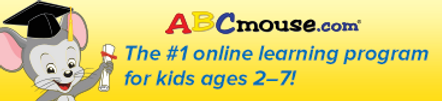 ABCMouse_Library_Ad_368x84.png.png