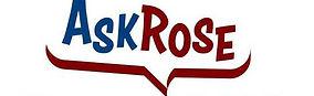 ask rose.jpg