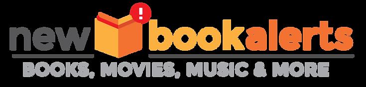 New_Book_Alerts.png