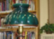 history-lamp.jpg.jpg