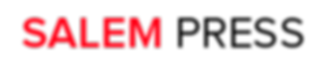 salem press logo.png