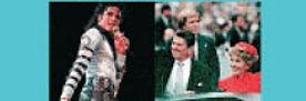 1980_cover.jpg
