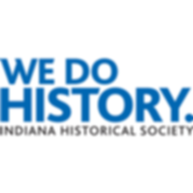 indiana historical society.png