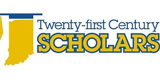 21st-Century-Scholars.jpg