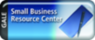 small-business-resource-center.png