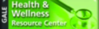 health-wellness-rc_logo.png