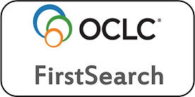 firstsearch.jpg