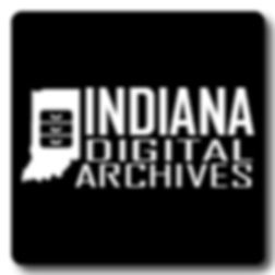 Indiana Digital Archives Icon.jpg