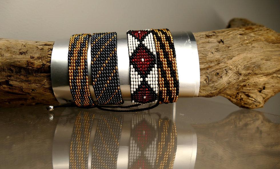 Beaded-bracelet.jpg