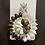Thumbnail: Marshallese hand-made Hair Pin