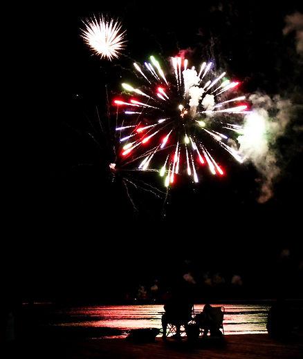 fireworks_edited_edited.jpg