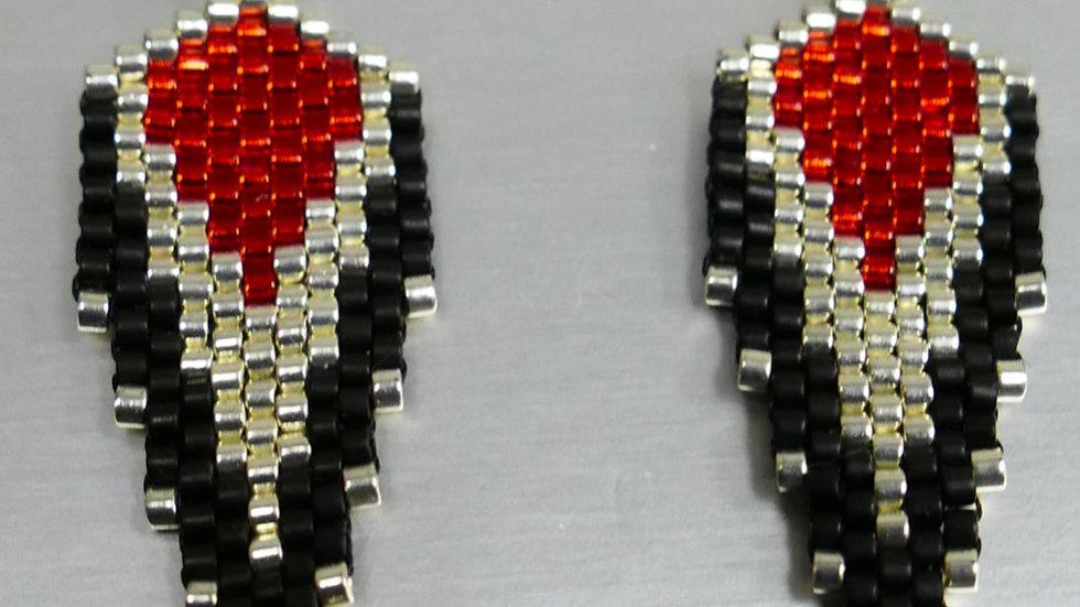 delica bead small