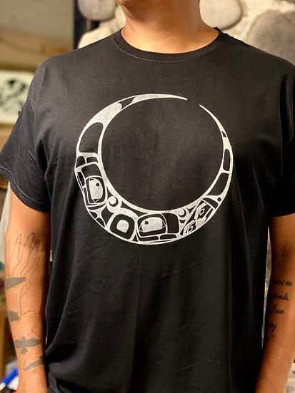 """""""Moon"""" by Gerren Peters"""