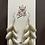 Thumbnail: Marshallese hand-made Earrings