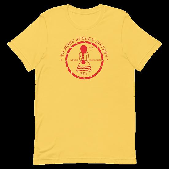 Never Forgotten T-Shirt