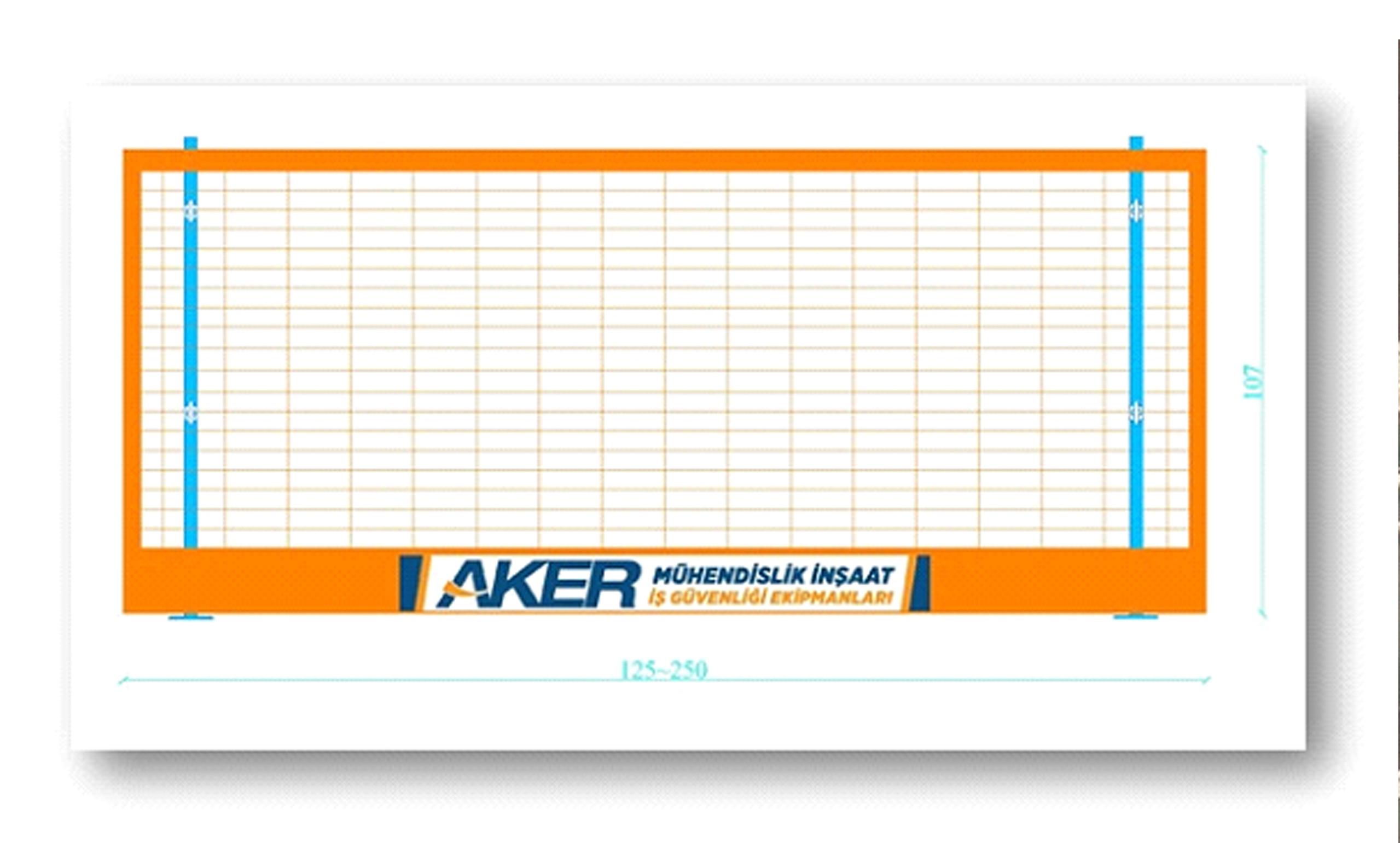 www.akergrup.com.tr