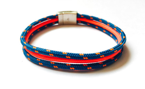 men rope fullxfull knot mens s nautical il listing jewelry bracelet