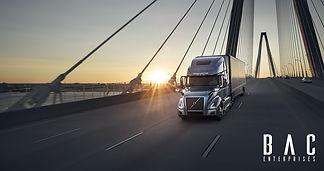 BAC truck bridge.jpg