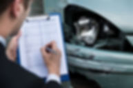 car-accident-attorney-675x450.jpg