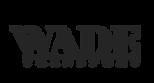 wade logo dark.png