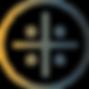 Coaching icon.png