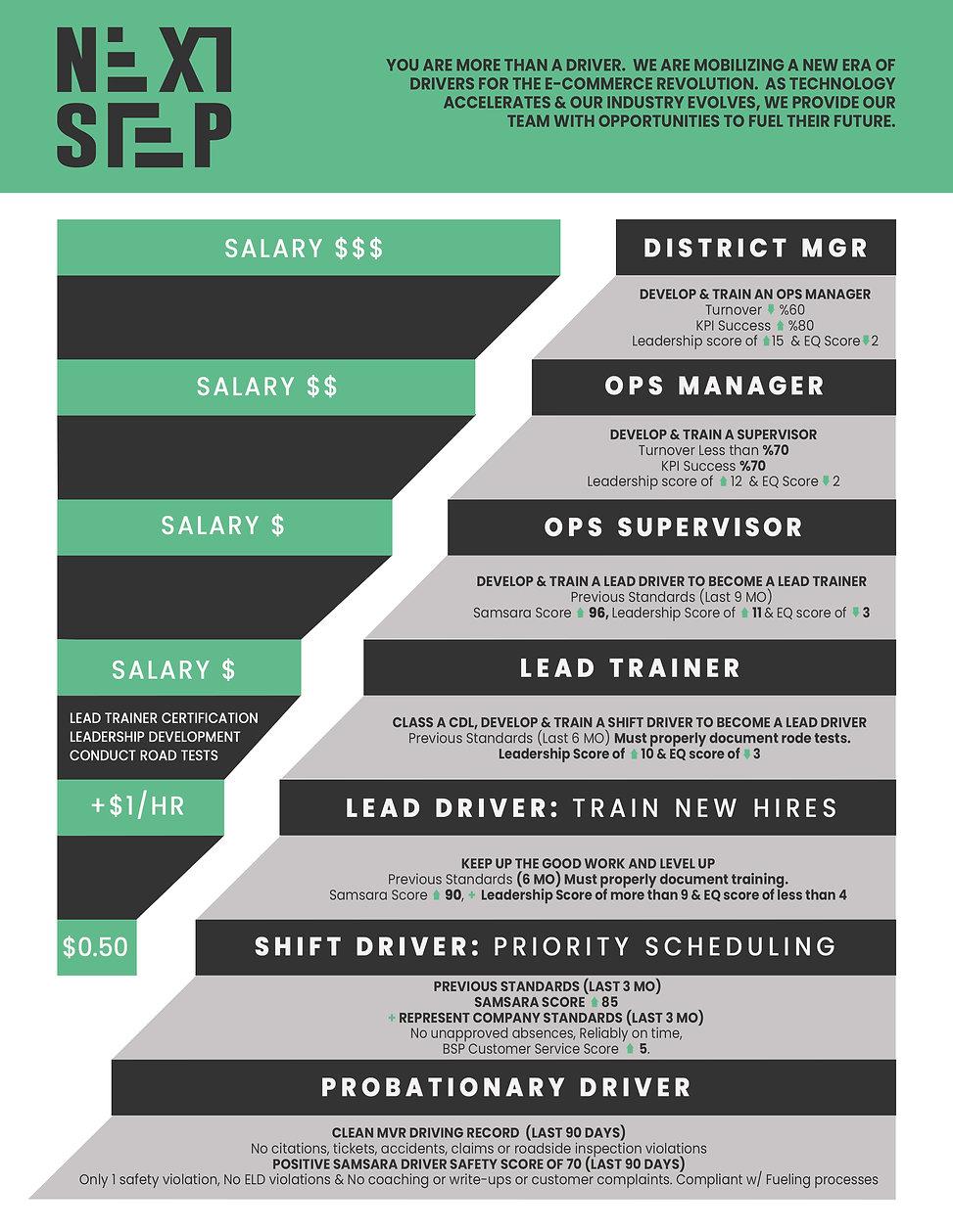 driver advancement infographic.jpg