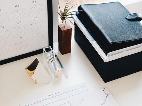 6 Tips to P.I.V.O.T. Your Business Mindset