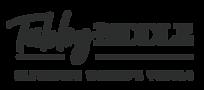Tabby+Biddle+Logo_Primary_Dark.png