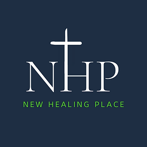NHP Logo FINAL.png