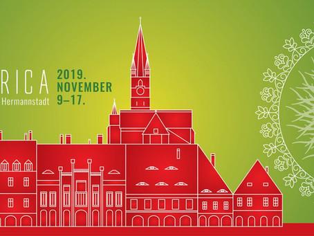 Festivalul Ars HUNGARICA