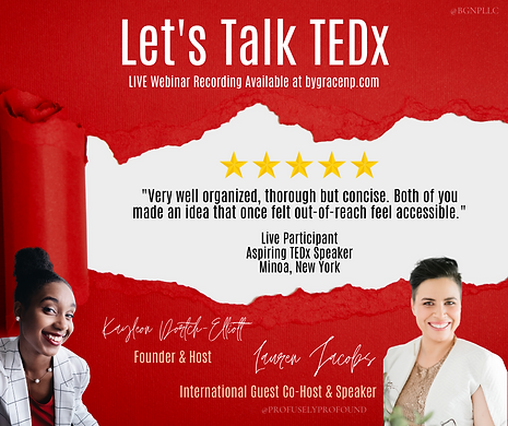 Copy of Copy of Let's Talk TEDx (1).png