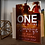 "Thumbnail: ""One Day at a Time: Remaining in Step"" 30-Day Devotional"