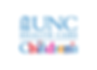 unc-childrens-logo.png