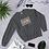 Thumbnail: I Am the Brand Sweatshirt