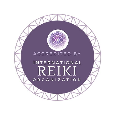 Accred By Int Reiki Ass Logo.png