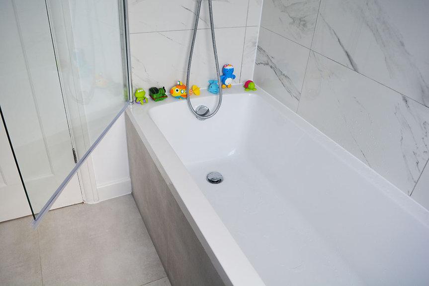 Family-bath2.jpg