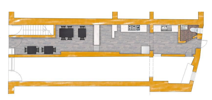 Kongo Box Plan collage.jpg