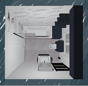 Plan-Master-Bathroom_edited_edited.jpg
