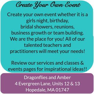 create event.jpg