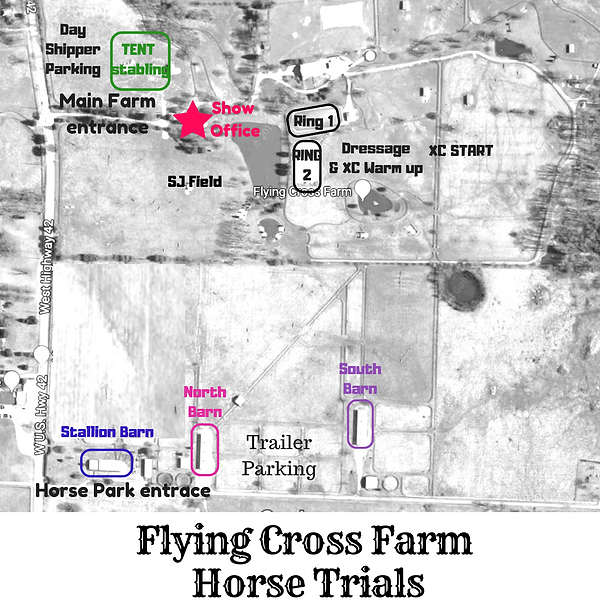 Flying Cross Farm.png
