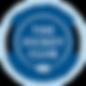 Thoroughbred Incentive Program-circle.pn