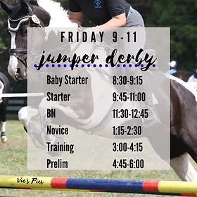 jumper derby (2).png