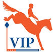 eventing volunteers logo.jpeg