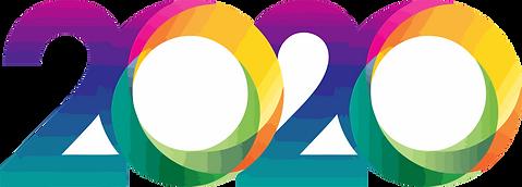kissclipart-happy-new-year-2020-happy-20