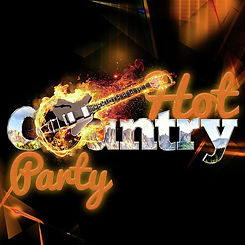 Hot-Country-Party-English-2015-201604201